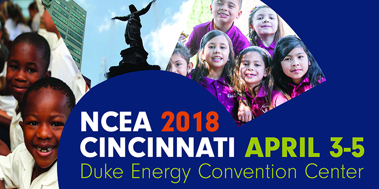 NCEA Convention & Expo