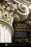 Catholic Schools in Two Worlds: Governance and Bylaws