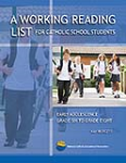 A Working Reading List: Early Adolescence Grade 6-8