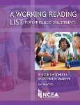 A Working Reading List: For Catholic School Students