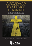 A Roadmap to Service Learning in Catholic Schools