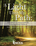 A Light Unto My Path