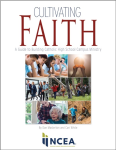 Cultivating Faith: A Guide to Building Catholic High School