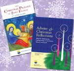 Celebrate Advent With These NCEA Publications!