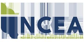 NCEA Logo