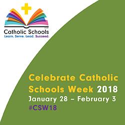 MONDAY: Celebrating Your Community
