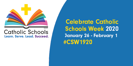 https://www.ncea.org/images/ncea/Proclaim/CSW/Website%20Graphics/20_csw_twitter_banner_506x235.jpg
