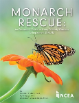 Monarch Rescue: An Educator
