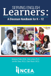 Serving English Learners: A Diocesan Handbook for K-12