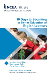 NCEA Briefs:10 Days to Becoming a Better Educator