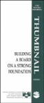 Building a Board on a Strong Foundation Thumbnail
